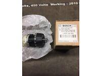 Bosch PSR14.4-2, GSR14.4-2,18-2 Gearbox