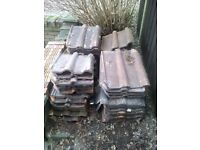 Roof Tiles (50)