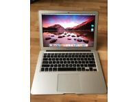 MacBook Air 2015, Like New, 13""