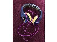 Kid Headphone