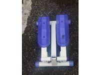 For sale mini stepper