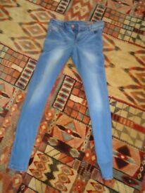 ASOS Mens jeans
