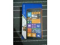 Nokia Lumia 1320 (Unlocked)