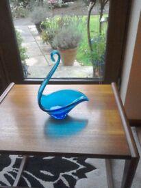 Marino Glass