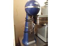 shmoo milkshake maker