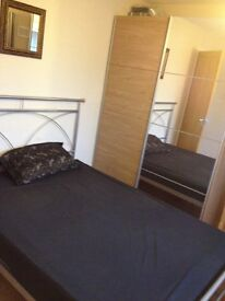 Double Room to Rent in Modern, Clean House. Coventry £400 inc All Bills !
