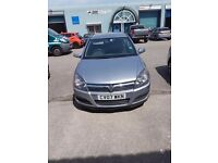 Astra energy - excellent condition, good runner, new MOT, 1.6 petrol