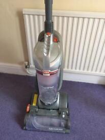 VAX vacuum cleaber