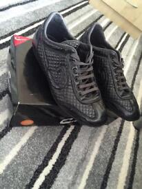 Cruyff vaneburg trainers uk6