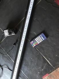 Fluval LED light