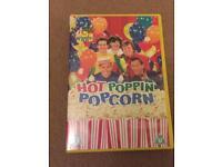 Children's DVD £2