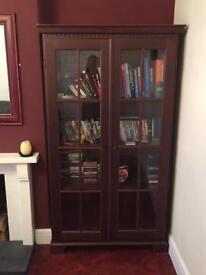 Book case cabinet furniture etc