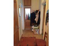 Two Double Bedroomed Flat to Rent Morningside