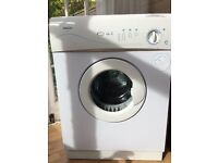 Proline Tumble Dryer