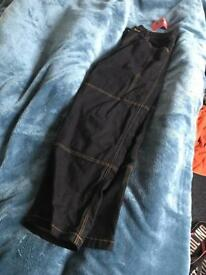 Motorcycle Kevlar jeans BRAND NEW