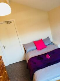***DOUBLE ROOMS AVAILABLE***FREE WIFI***ALL BENEFIT ACCEPTED***IMMEDIATE MOVE IN***CALL TODAY***