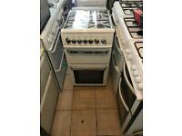 255 Flavel gas cooker