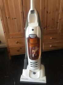 Electrolux Hoover - Power glide Pet