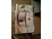 Cooks Professional 3.5-Litre Slow Cooker