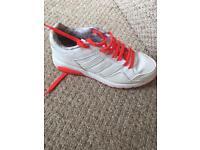 Adidas neo near enough brand new