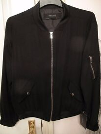 Selection of ladies clothing Brand New With Tags x5. Job lot £85. ASOS ZARA New Look George, H&M NY