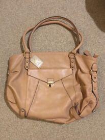 Handbag - never been used