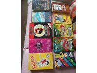 Kids Interesting Books on sale