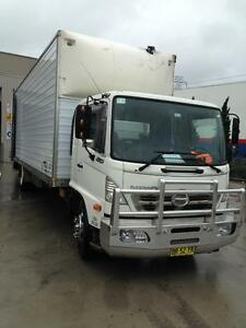 Aussie Dynamic Removals    Cheap removals, Interstate removalist, Sydney City Inner Sydney Preview