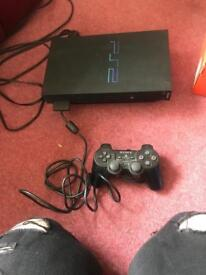 Games consoles - ps2 Xbox 360 , Xbox and ps1
