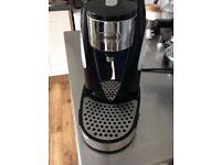 Breville One cup quick boil kettle