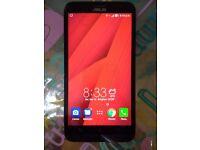 Asus Zenfone 2 Laser ZE550KL SIM Free Smartphone for sale