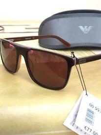 Barbour sunglasses