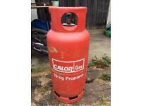 Calor Gas 19Kg