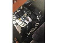 Ice hockey kit (ADULT)