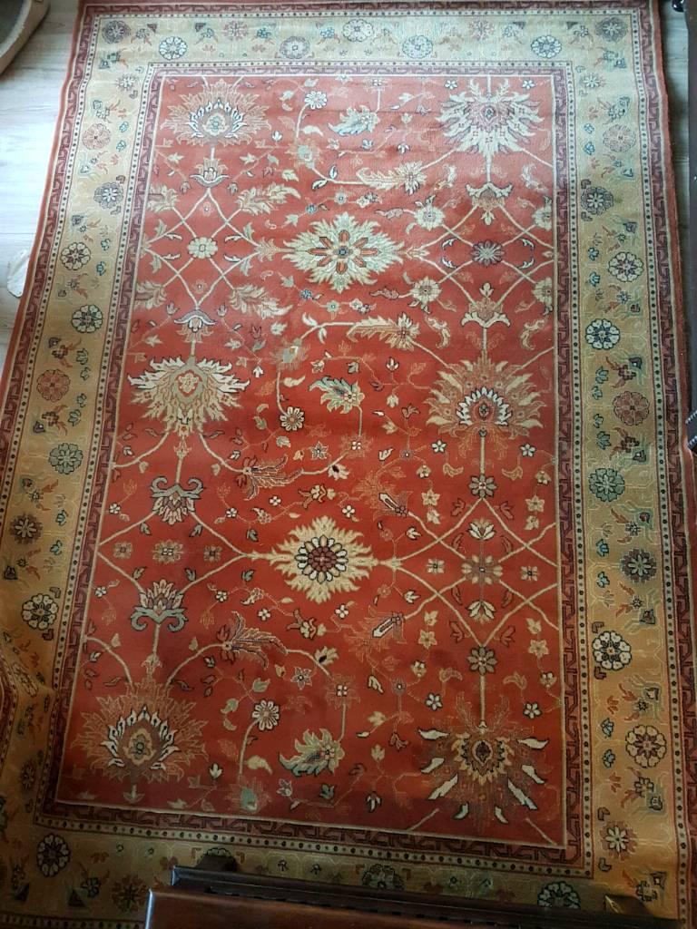 Carpet 2×3M