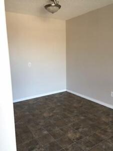 2 Bedroom -  - Grand Park Village - Apartment for Rent Camrose Edmonton Edmonton Area image 7