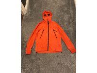 Boys cp company jacket age 14