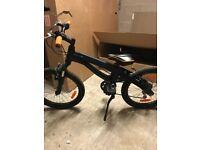 BWM bike 20' exellent condition