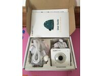 BABYPING video camera for sale