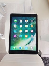 Ipad air 2 64gb great condition