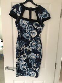 Amy Childs Dress