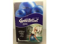 Exercise Ball 53 cm - BRAND NEW in box