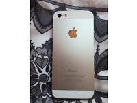Iphone 5s (02) 32GB