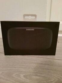 BRAND NEW Waterproof Samsung Speakers