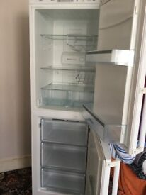 Bosch Fridge Freezer