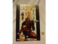 X-Men Ultimate Comics Vol. 1 Spencer, Medina, Paperback (9780785141020)