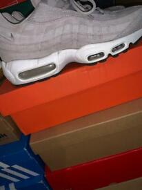 b0e251de73 Nike Air Max 1's | in Clapham, London | Gumtree