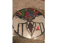 "Gnarls Barkley 7"" Picture Disc Limited Edition"