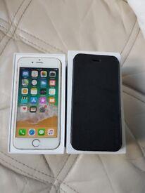 Iphone 6 original box unlocked