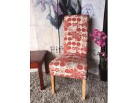 Dining Chair Occasional Chair Bedroom Chair Hallway chair